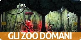 zoo domani