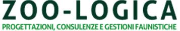 Zoo-Logica Logo